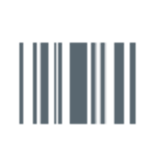 Mineralogie Line & Define - Artic White Tester