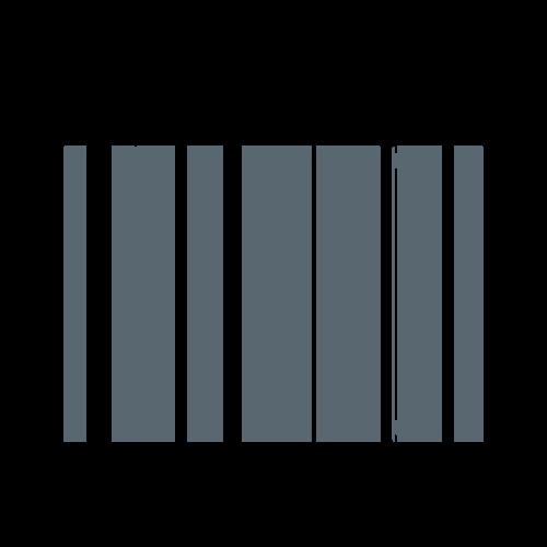Mineralogie Line & Define - Indigo Tester
