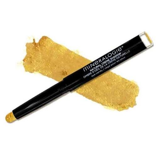 Mineralogie Eye Candy Stick - Gold Rush