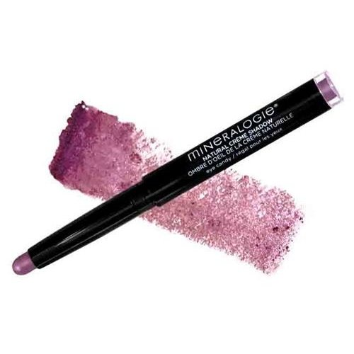 Mineralogie Eye Candy Stick - Raspberry Ripple