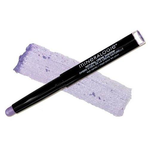 Mineralogie Eye Candy Stick - Lavender Dream
