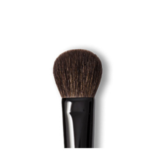 Mineralogie Deluxe Brush