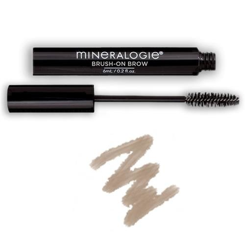 Mineralogie Brush on Brow Blonde
