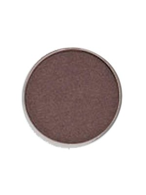 Mineralogie Brow Powder Pressed Pan - Sepia