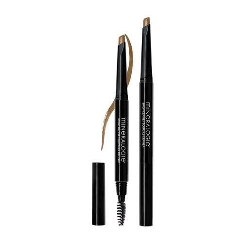 Mineralogie Brow Define - Golden Blonde
