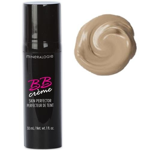 Mineralogie BB-Cream - Tan