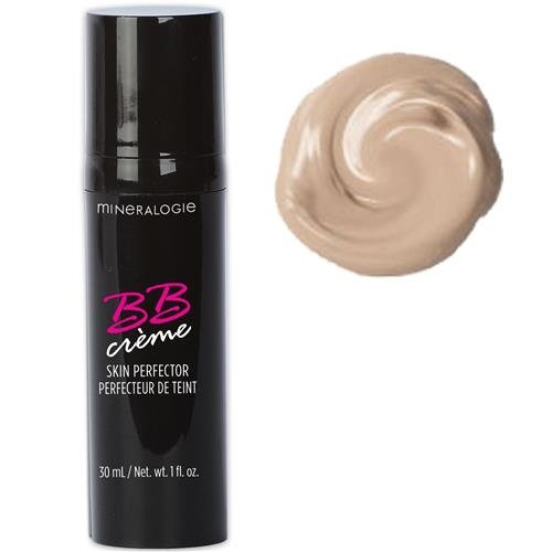 Mineralogie BB-Cream - Medium Tester