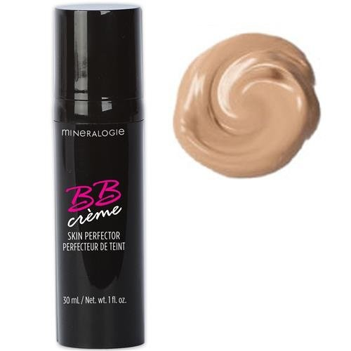 Mineralogie BB-Cream - Deep Tester