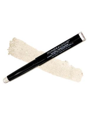 Mineralogie Eye Candy Stick - Perla