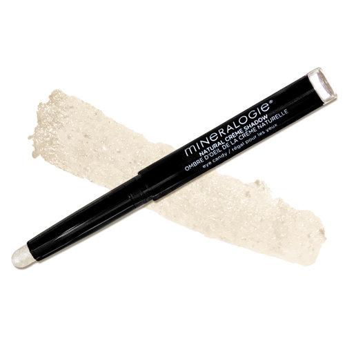 Mineralogie Eye Candy Stick - Perla Tester