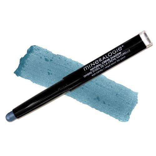 Mineralogie Eye Candy Stick - Azzure Tester
