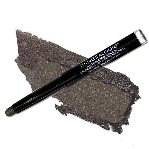 Mineralogie Eye Candy Stick - Black Diamond Tester