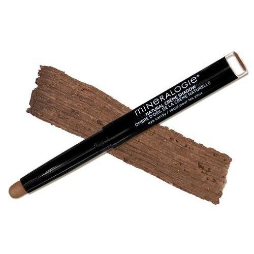 Mineralogie Eye Candy Stick - Taupeless Tester