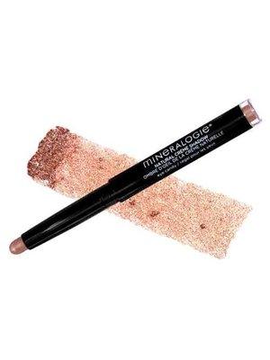 Mineralogie Eye Candy Stick - Monarch Tester