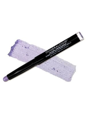Mineralogie Eye Candy Stick - Lavender Dream Tester