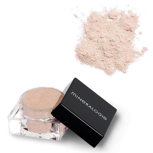 Mineralogie Loose Radiance - Twilight Tester