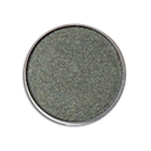 Mineralogie Pressed Eye Shadow Pan - Sage