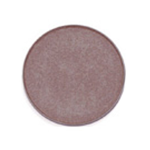 Mineralogie Pressed Eye Shadow Pan - Mulberry