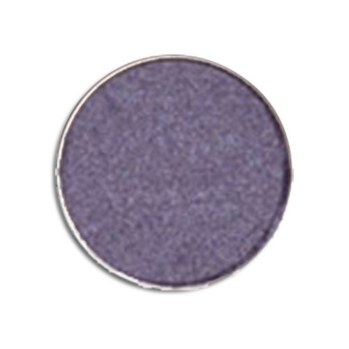 Mineralogie Pressed Eye Shadow Pan - Sultry