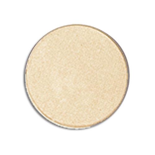 Mineralogie Pressed Eye Shadow Pan - Cameo