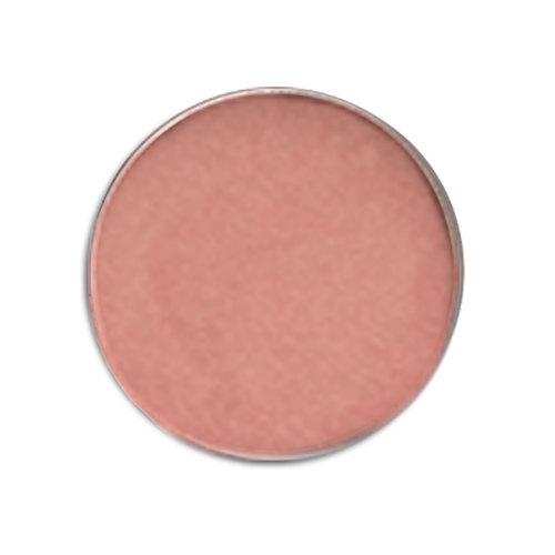 Mineralogie Pressed Eye Shadow Pan - Venetian Rose
