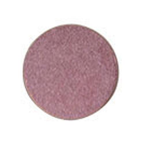 Mineralogie Pressed Eye Shadow Pan - Wisteria