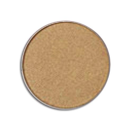 Mineralogie Pressed Eye Shadow Pan - Poise
