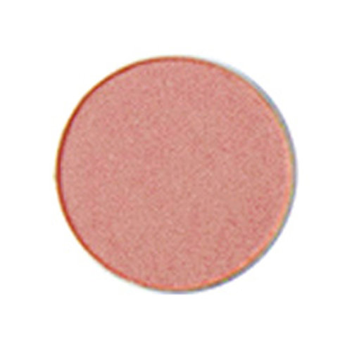 Mineralogie Pressed Eye Shadow Pan - Melon