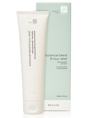 MGC Derma Revive Botanical Blend 8 Hour Relief