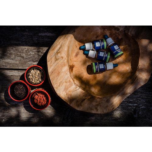 RIES Herbal Tea RIES Herbal Skin