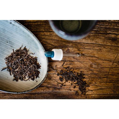 RIES Herbal Tea RIES Herbal Tea Proefzakje Thee