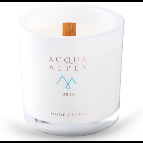 Acqua Alpes 2828 - Home Candle