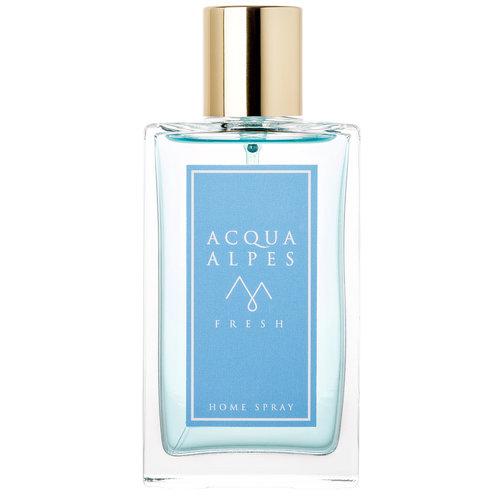 Acqua Alpes Fresh - Home Spray