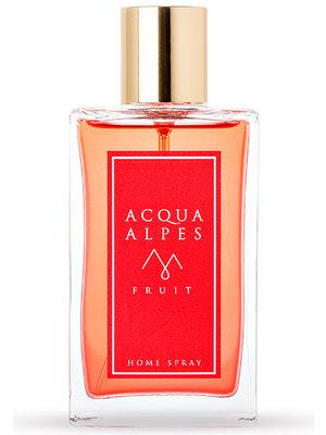 Acqua Alpes Fruit - Home Spray
