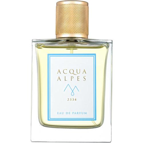 Acqua Alpes 2334 - Eau de Parfum