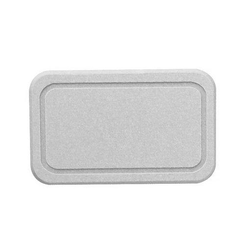 Laouta Quick Dry Soap Holder