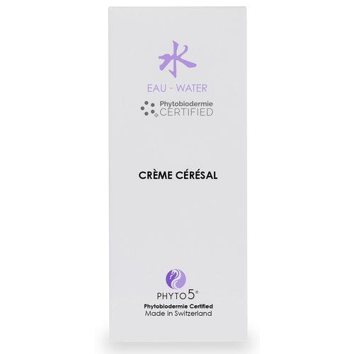 Phyto5 Ceresal Cream Buckwheat Ginkgo Water