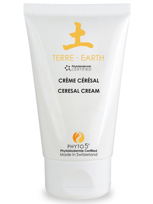 Phyto5 Ceresal Cream Millet Earth