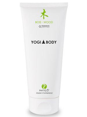 Phyto5 Yogi Body Wood
