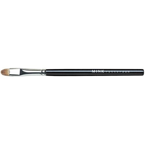 MINKrotterdam Mink Eye/Lip Define Brush
