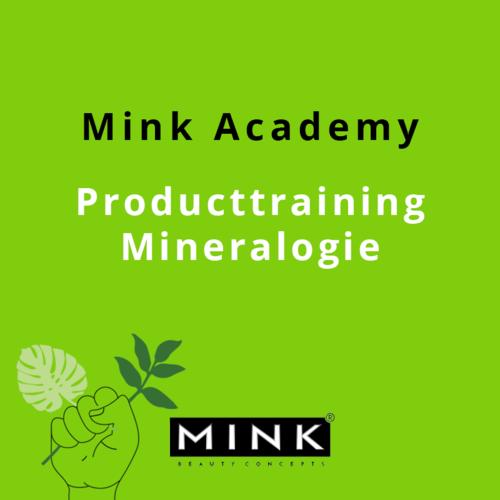 Mineralogie Webinar: Product Tips & Tricks Mineralogie 06-07-2020