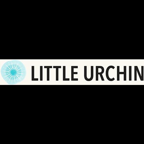 Little Urchin