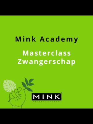 Mink BC Webinar: Masterclass Zwangerschap 05-07-2021