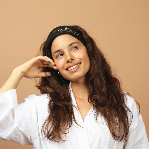 Eco by Sonya Eco by Sonya - Skin Compost™ Headband
