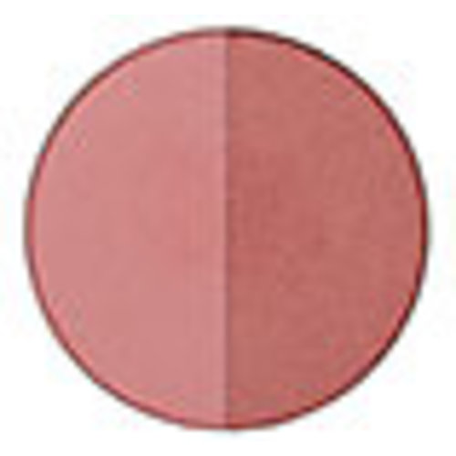 Mineralogie Pressed Blush Duo - #10 Whimsey & Ginger