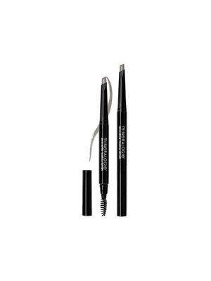 Mineralogie Brow Define - Cool Blonde Tester