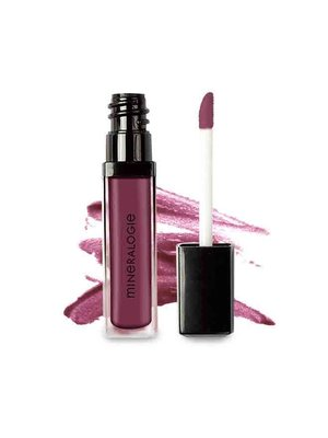 Mineralogie Mini Lip Gloss - Second Date