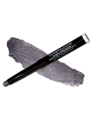Mineralogie Eye Candy Stick - Mesmerize Tester
