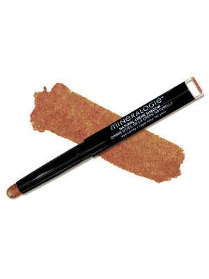 Mineralogie Eye Candy Stick - Copper Tester