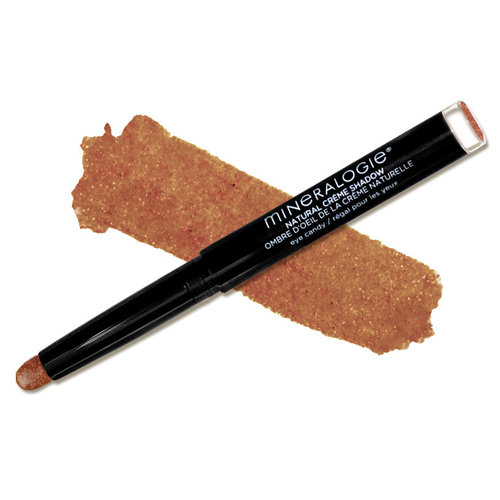 Mineralogie Eye Candy Stick - Copper